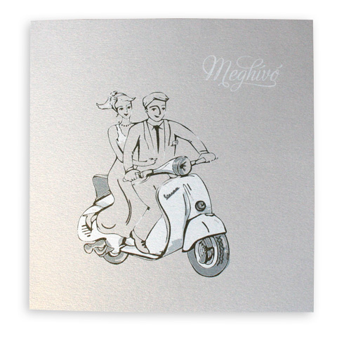 Click to enlarge image Art-Vespa-Natural-White-150_0.jpg